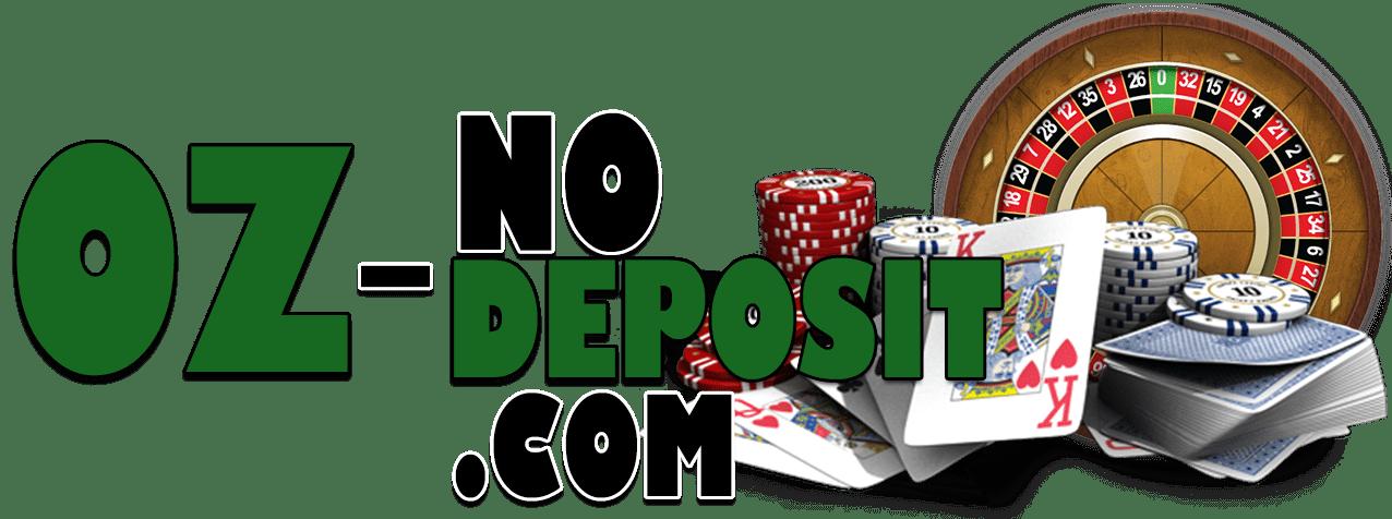 Keep Your Winnings Bonus Australian No Deposit Online Casinos